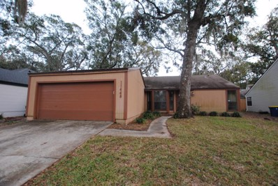 11448 Sugar Maple Pl S, Jacksonville, FL 32225 - #: 914666