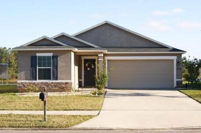 11851 Alexandra Dr, Jacksonville, FL 32218 - #: 914671