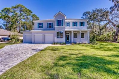 10015 Scott Mill Rd N, Jacksonville, FL 32257 - #: 914674