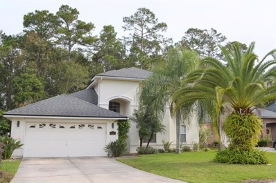 4515 Summer Walk Ct, Jacksonville, FL 32258 - #: 914707
