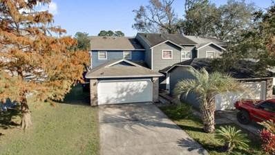 11089 Peppermill Ln, Jacksonville, FL 32257 - #: 914719