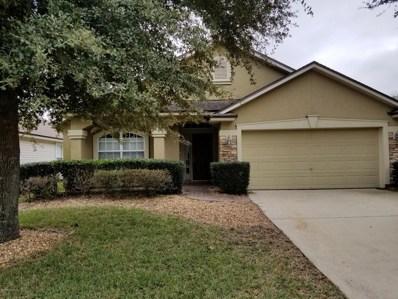 983 Otter Creek Dr, Orange Park, FL 32065 - MLS#: 914723