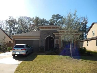 524 Amber Creek Dr, Jacksonville, FL 32218 - #: 914727