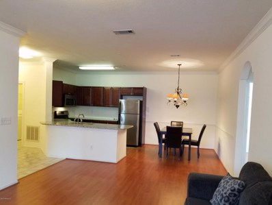 13810 Sutton Park Dr UNIT 311, Jacksonville, FL 32224 - #: 914737
