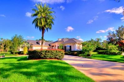 3668 Windmoor Dr, Jacksonville, FL 32217 - #: 914757