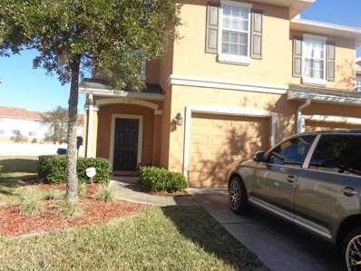1463 Biscayne Bay Dr, Jacksonville, FL 32218 - #: 914770