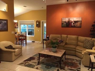 13120 Hammock Cir N, Jacksonville, FL 32225 - #: 914771