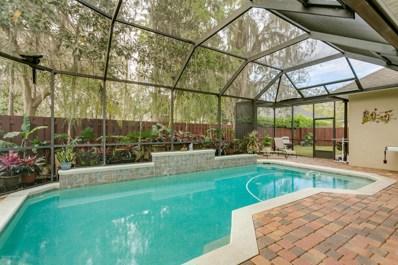 2958 Grande Oaks Way, Fleming Island, FL 32003 - MLS#: 914772