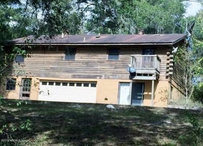 139 Tompkins Rd, Pomona Park, FL 32181 - #: 914775