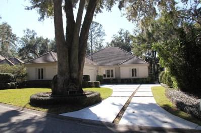 6812 Linford Ln, Jacksonville, FL 32217 - #: 914788