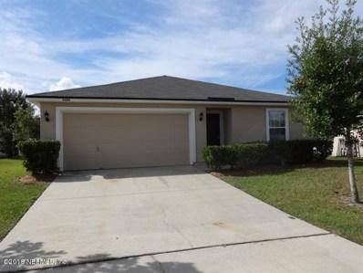 9404 Arbor Glen Ln, Jacksonville, FL 32208 - #: 914793