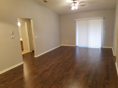 7920 Merrill Rd UNIT 216, Jacksonville, FL 32277 - #: 914806