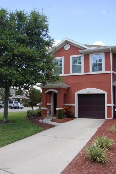 12920 Spring Rain Rd, Jacksonville, FL 32258 - #: 914813