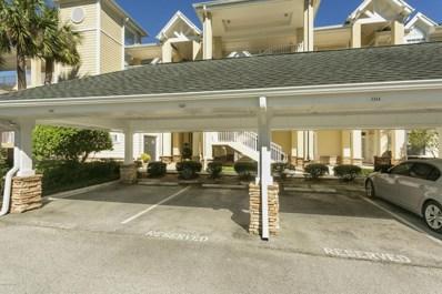355 N Shore Cir UNIT 1314, St Augustine, FL 32092 - #: 914823