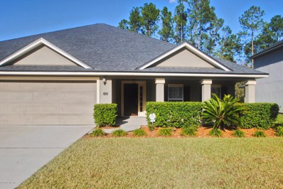 179 Scotland Yard Blvd, Fruit Cove, FL 32259 - #: 914841