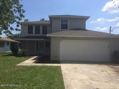 1625 Derringer Rd, Jacksonville, FL 32225 - #: 914862