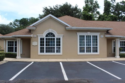 12627 San Jose Blvd UNIT 801, Jacksonville, FL 32223 - #: 914866