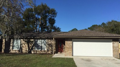 5571 Lofty Pines Cir S, Jacksonville, FL 32210 - #: 914891