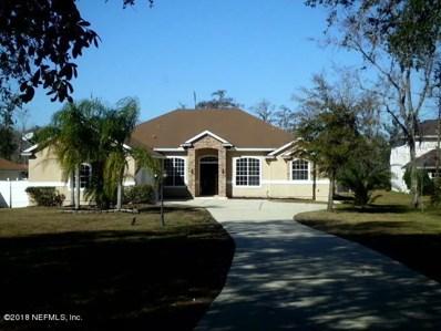 2512 Marlin Ct, Middleburg, FL 32068 - #: 914892