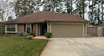 11946 Nicobar Ct, Jacksonville, FL 32223 - #: 914895