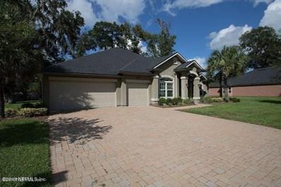 2589 Cody Dr, Jacksonville, FL 32223 - #: 914910