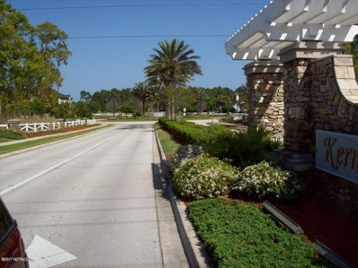 12301 Kernan Forest Blvd UNIT 607, Jacksonville, FL 32225 - #: 914926