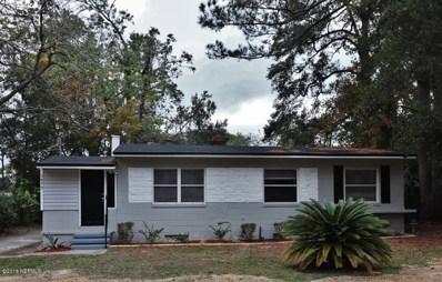 1479 Breton Rd, Jacksonville, FL 32208 - #: 914928