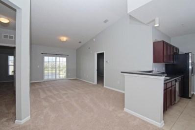 8201 Green Parrot Rd UNIT 304, Jacksonville, FL 32256 - #: 914932
