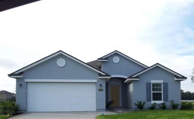 1164 Laurel Valley Dr, Orange Park, FL 32065 - #: 914936