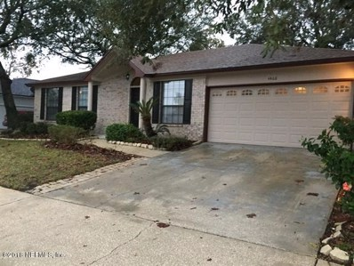4466 Hunters Haven Ln E, Jacksonville, FL 32224 - #: 914989