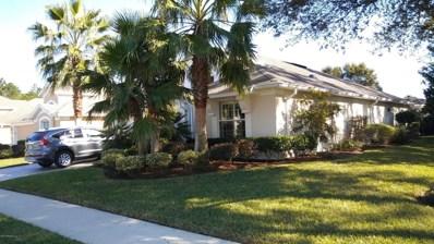 9280 Saltwater Way, Jacksonville, FL 32256 - #: 914993