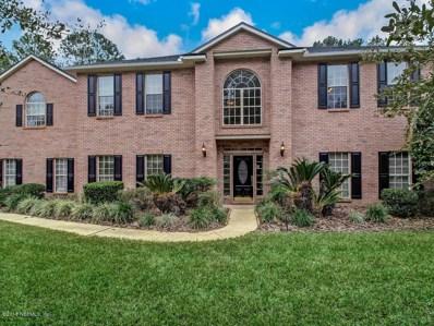 425 Oak Pond Dr, Jacksonville, FL 32259 - #: 914994