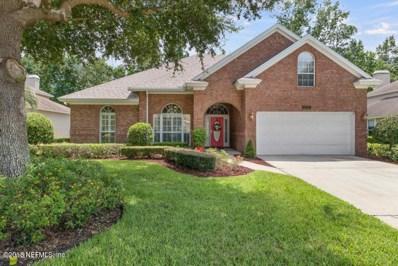 14582 Marsh View Dr, Jacksonville, FL 32250 - MLS#: 914996