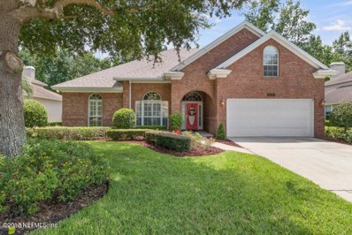 14582 Marsh View Dr, Jacksonville, FL 32250 - #: 914996