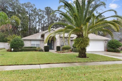 12473 Gately Oaks Ln E, Jacksonville, FL 32225 - #: 915018