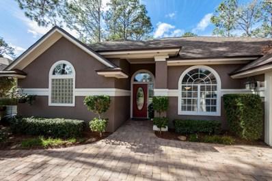 13746 Alesbury Ct, Jacksonville, FL 32224 - #: 915021
