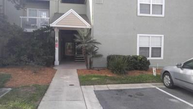 7701 Timberlin Park Blvd UNIT 116, Jacksonville, FL 32256 - #: 915035