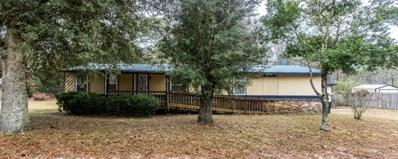 1994 Gentlebreeze Rd, Middleburg, FL 32068 - #: 915037