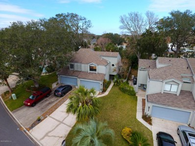 471 Selva Lakes Cir, Atlantic Beach, FL 32233 - #: 915039