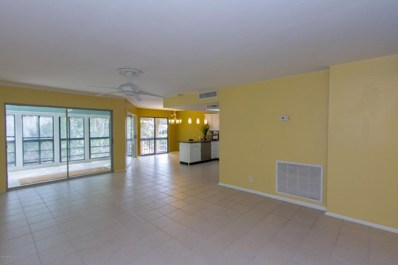 8789 Como Lake Dr UNIT 8789, Jacksonville, FL 32256 - #: 915056
