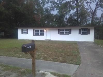 2805 Palmdale St, Jacksonville, FL 32208 - #: 915070
