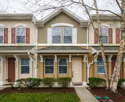 13080 Shallowater Rd, Jacksonville, FL 32258 - #: 915077
