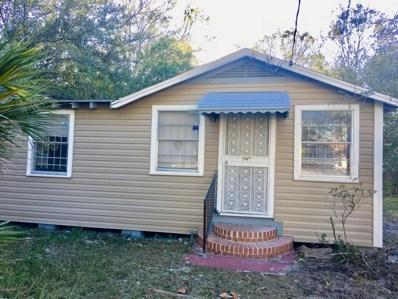 2904 Moncrief Rd, Jacksonville, FL 32209 - #: 915098