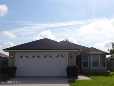 1299 Highfield Ln, Middleburg, FL 32068 - #: 915102