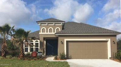 2756 N Sea Grape Dr, Fernandina Beach, FL 32034 - MLS#: 915122