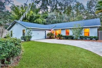 1004 Fruit Cove Rd, Jacksonville, FL 32259 - #: 915128