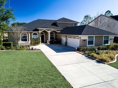 4165 Eagle Landing Pkwy, Orange Park, FL 32065 - #: 915156