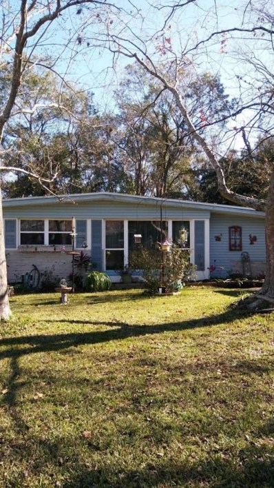 2211 Limoges Dr E, Jacksonville, FL 32210 - #: 915170