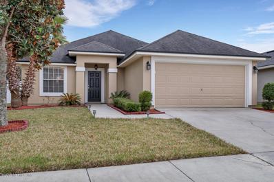 3664 Shrewsbury Dr, Jacksonville, FL 32226 - #: 915178