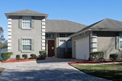 3757 Willowbrook Dr, Middleburg, FL 32068 - #: 915201